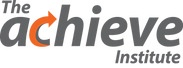 ACH_Logo_Clean_2.0.png