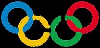 olympics-clipart-transparent.png