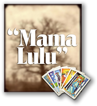mama lulu graphic (DS).png