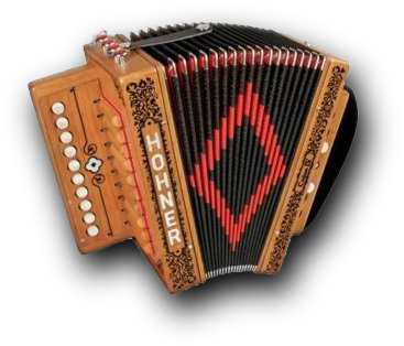 Squeeze Box (w shadow).png