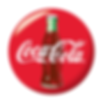 coke 2.png