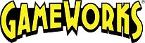gamewotks 1.png