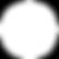 linkedin_circle_gray-512_edited.png
