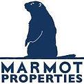 marmot reno.jpg