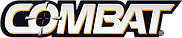 Combat Logo.png