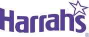 Harrah's_logo.svg.png