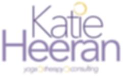 KH New Logo.png