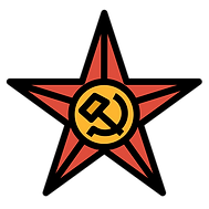 communism2.png