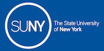 suny_logo.jpg