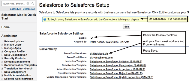 SFDC to SFDC enabled - L1.png