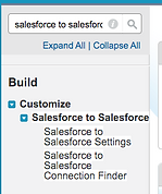 SFDC to SFDC - L1.png