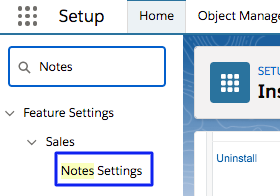 Notes Setup Search.png