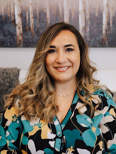 Dr Nicole Linardi 2020-311.jpg
