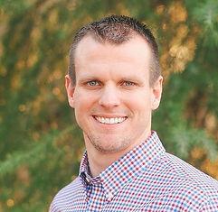 Dr. John Hutchens