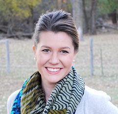 Dr. Caitlyn Bondurant