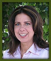 Melanie Salter Office Manager