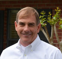 Dr. Scott Westmoreland