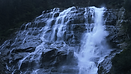 waterfall overflow.png