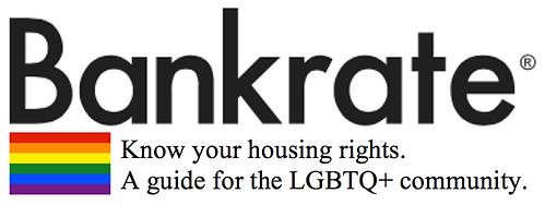 Bankrate LGBTQ logo.png