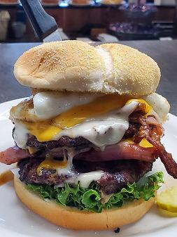 giant hamburger.jpg
