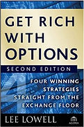get rich with options book pic.jpg