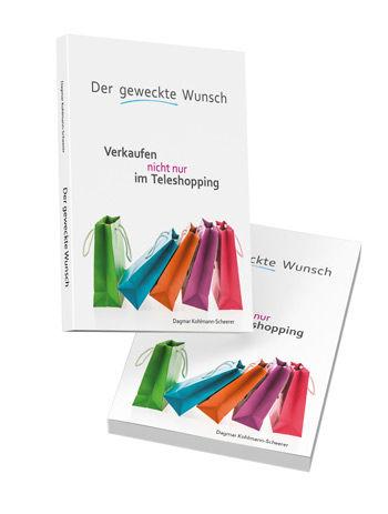 DKS_Buch_Der-geweckte-Wunsch.jpg