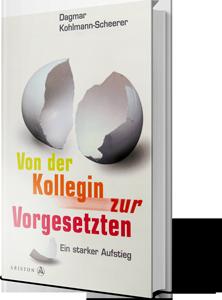 Buch_Von_der_Kollegin_zur_Vorgesetzten_w
