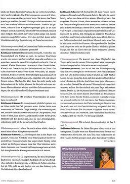Presseartikel_Filialmanagement_Seite.jpg