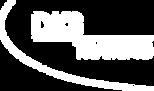 Logo_DKS-Training_weiss.png