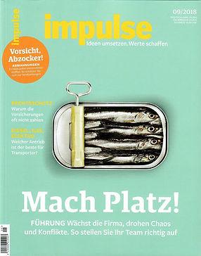 Impulse_Titelseite.jpg