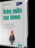Buch_Reden_muesste_man_koennen_web.png