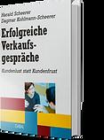 Buch_Erfolgreiche_Verkaufsgespraeche_web