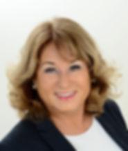 Dagmar Kohlmann