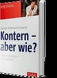 Buch_Kontern_aber_wie_web.png