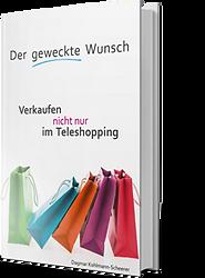 Buch_Der_geweckte_Wunsch_web.png