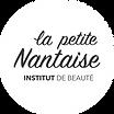 La-petite-Nantaise-Institut-beauté-bio