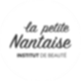web_pastille.png