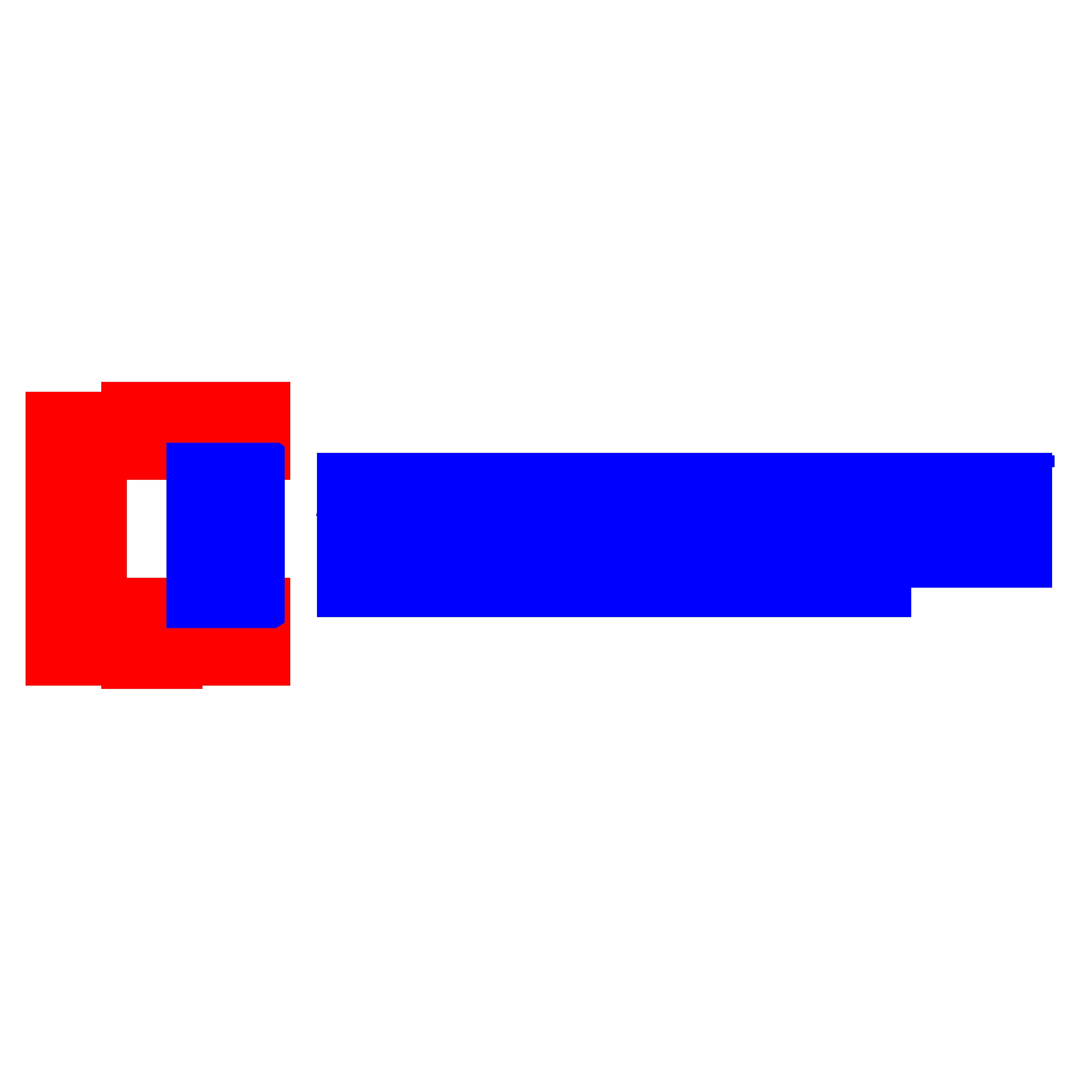 Al Raaya Clinic Logo