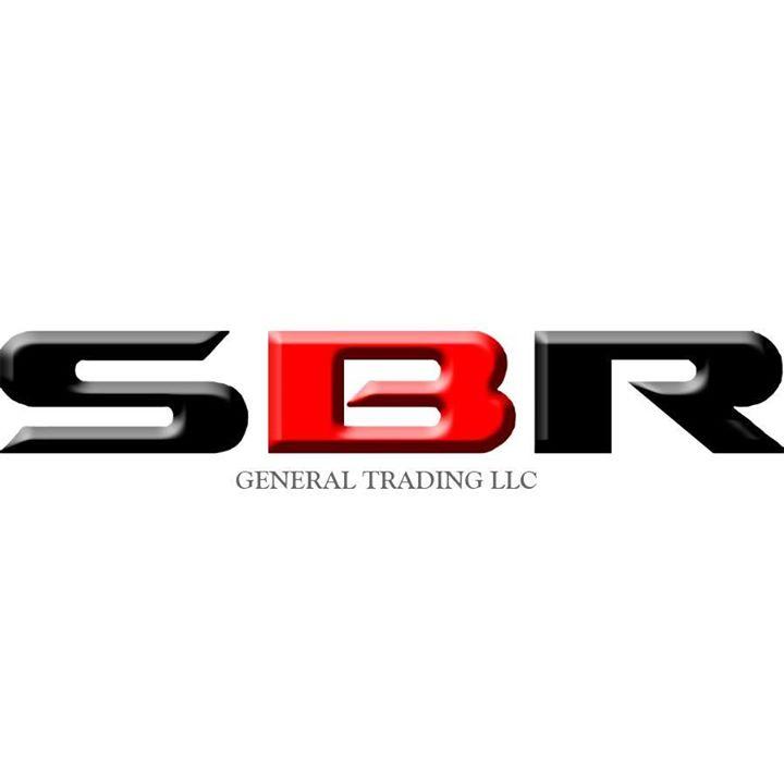 SBR General Trading LLC