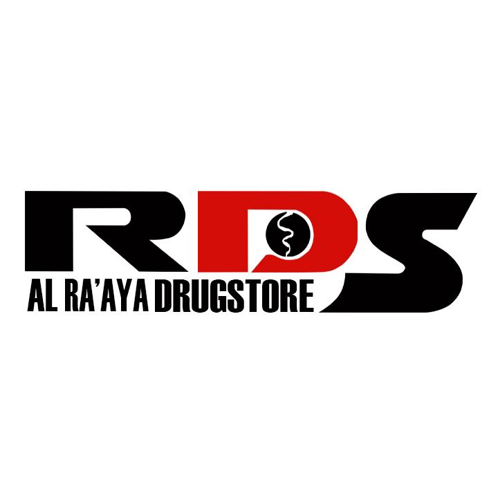 Al Raaya Drugstore