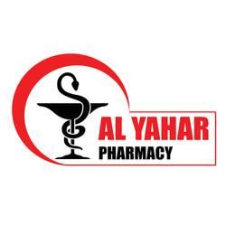 Al Yahar Pharmacy