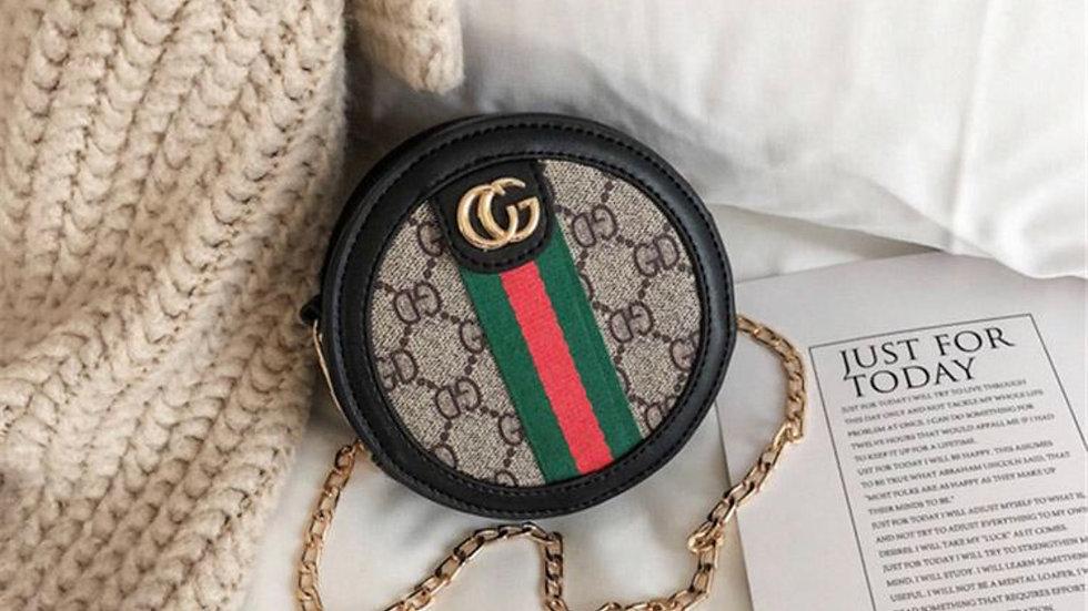 Boujee Princess Handbags