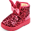 Thumbnail: Lilah's Bunny Boots