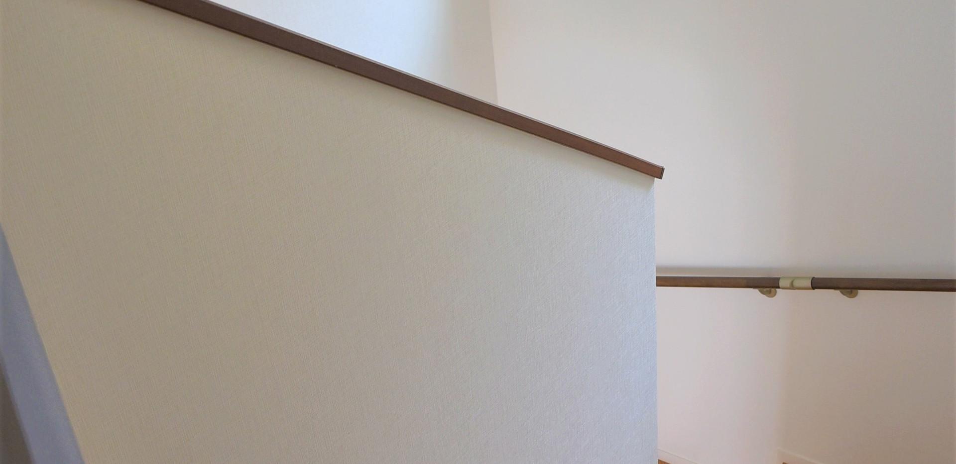 幅広階段.JPG