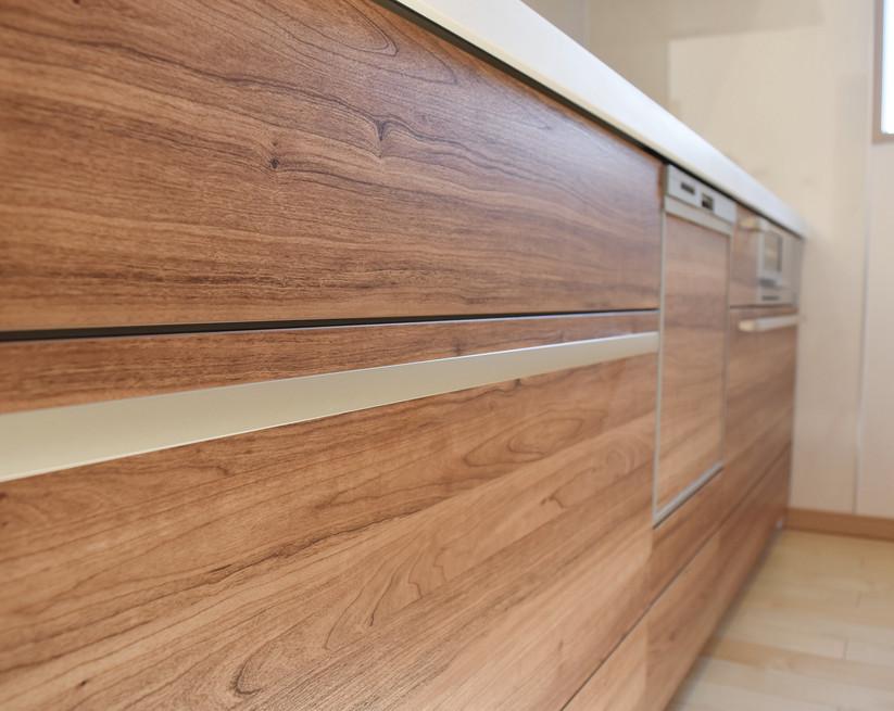 キッチン天板.JPG