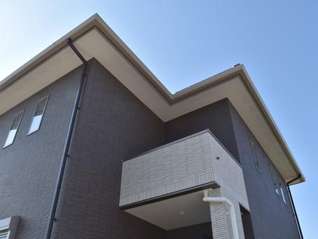 建築実例アップしました。