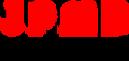 Logo - JPMB - Vertical - sem numero do e