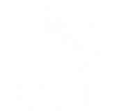 ECIM-Branca50.png