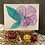 Thumbnail: Hand Painted Customizable Card