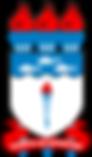 logo ufal 2.png